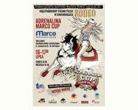 Adrenalina Cup