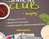 Klub Studenta Sphinx