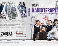 Radio terapia czwórka